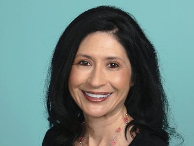 Jane Vennedu